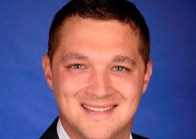 Daniel Weinsteiger