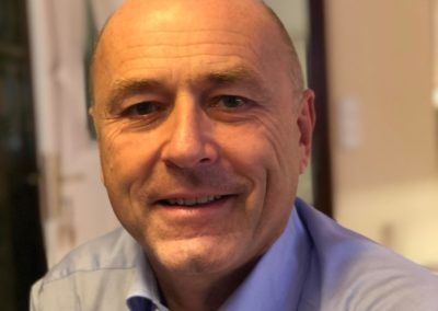 Jörg Beller