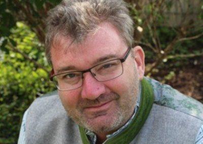 Michael Feigl