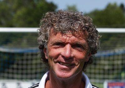 Stefan Kolm