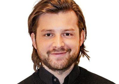 Fabian Steinbauer