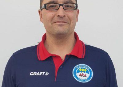Steffen Ruppert