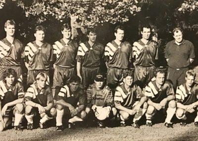 1994_1995_Erste_Mannschaft
