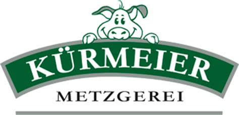 Logo Kürmeier Brannenburg