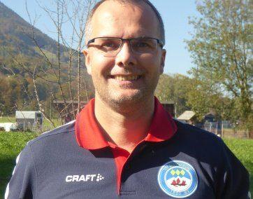 Michael Hohlweger