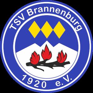 TSV Brannenburg e.V. - Sparte Fussball